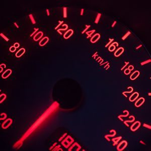 car-vehicle-measure-fast